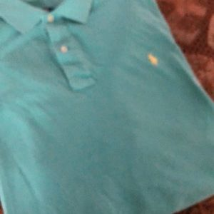 Polo by Ralph Lauren size 2XLT great condition